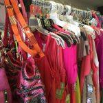 kleurtraining winkelpersoneel